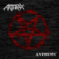 [2013] Anthems EP (320kbps)