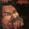 [1984] Fistful Of Metal (320kbps)