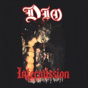 [1986] Intermission (320 kbps)