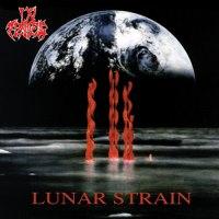 [1993] Lunar Strain (192kbps)