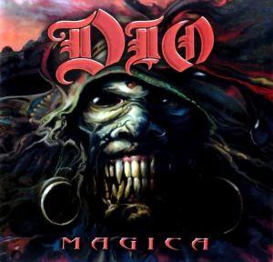 [2000] Magica (192 kbps)