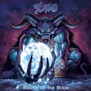 [2004] Master Of The Moon (320 kbps)