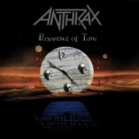 [1990] Persistence Of Time (320kbps)