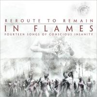 [2002] Reroute to Remain (320kbps)