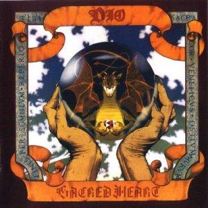 [1985] Sacred Heart (320 kbps)