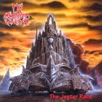 [1996] The Jester Race (320kbps)