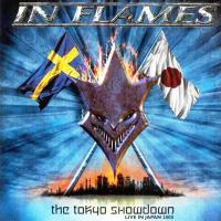 [2001] The Tokyo Showdown (320kbps)