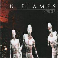 [2003] Trigger (EP) (320kbps)