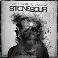 [2012] House of Gold & Bones Part 1 (320kbps)