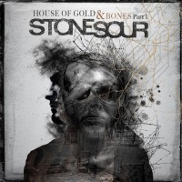 [2012] House of Gold & Bones Part 1 (320kbps)