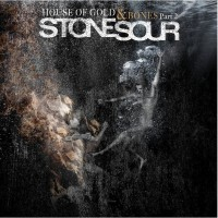 [2013] House Of Gold & Bones Part 2 (320kbps)